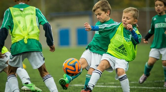 Ledarskapstips från fotbollen